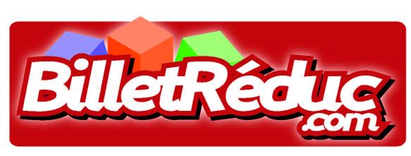 logo-billet-reduc.jpg
