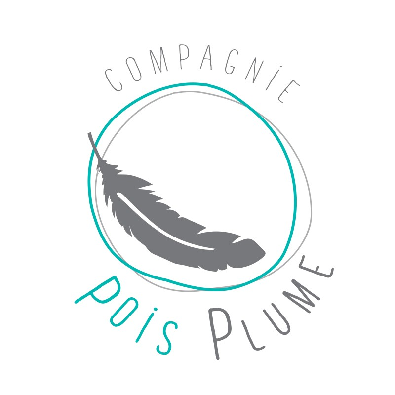 Compagnie Pois Plume
